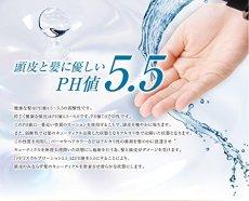 画像4: 【シークレットセール】PPTスカルプローション5.5 150ml (4)